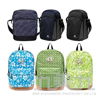 AIRWALK特價背包-288元(混款)