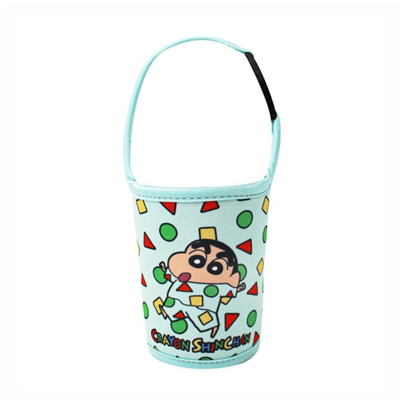 蠟筆小新飲料提袋-睡衣版  CSB33011A
