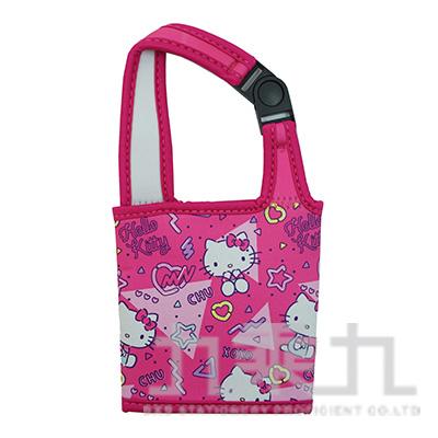 KITTY手提飲料袋 021155