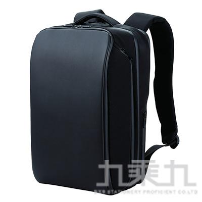 ELECOM Ruminant防水拉鍊18口袋USB線高規格後背包
