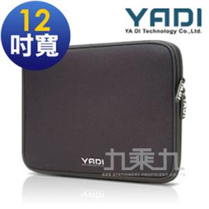 """YADI NB抗震防護袋/12""""Wid"""