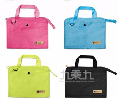 小提袋/袋中袋-Unicite SN-20013