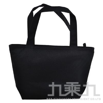 原色小手提袋(黑) LW-A1160A