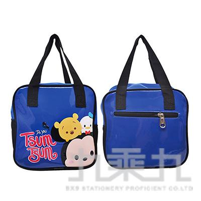 方形手提袋-TSUM TSUM