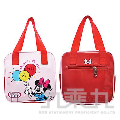 迪士尼方形手提袋(II)-米妮