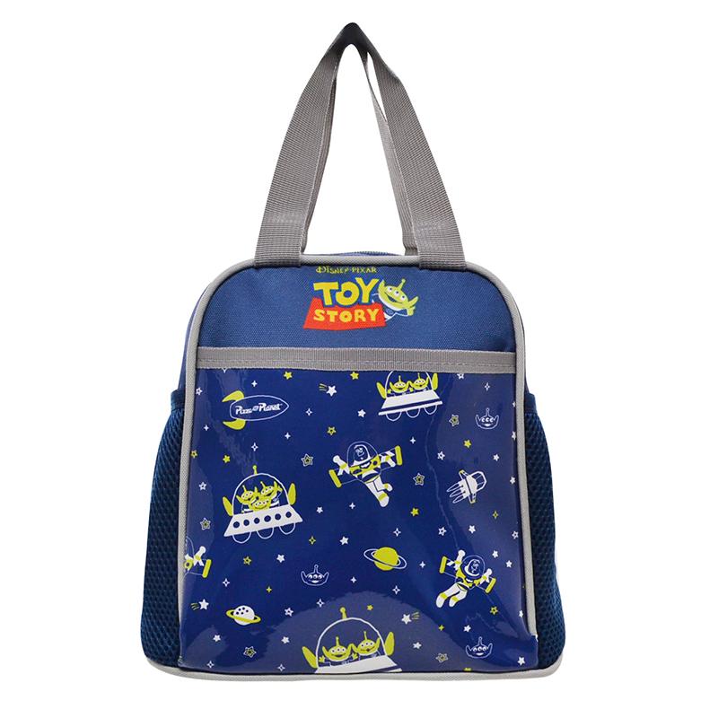迪士尼便當袋-玩具總動員(II)