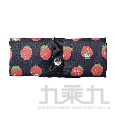 環保袋-草莓甜王 93792