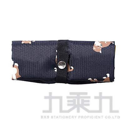 環保袋-豆柴LOVE 93794