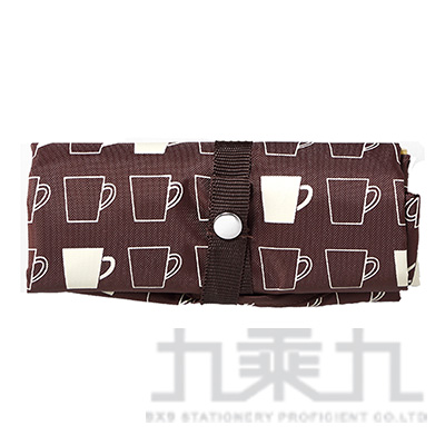 環保袋-咖啡馬克杯 31673