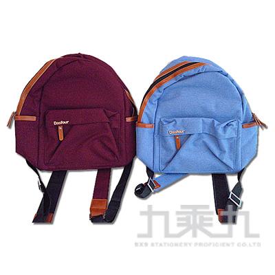 後背包(小型) SL5315