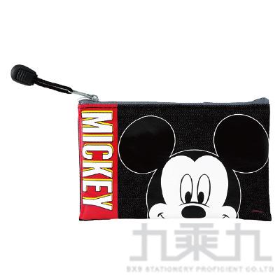 米奇拉鍊袋-小 MIK902