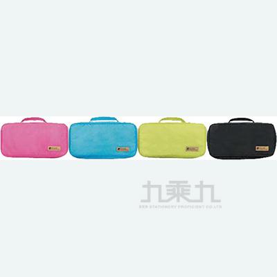 貼身衣物收納袋-Unicite SN-20009