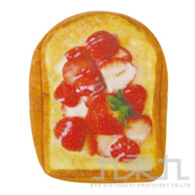 KCO 草莓吐司造型包 PAN-MP2-IM