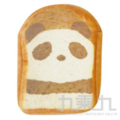 KCO 熊貓吐司造型包 PAN-MP-PND