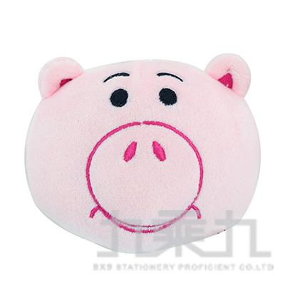 火腿豬頭型吊飾 (883310)