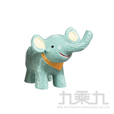 療癒擺飾小物-象
