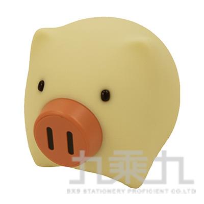 夜明豬情感燈 CK018