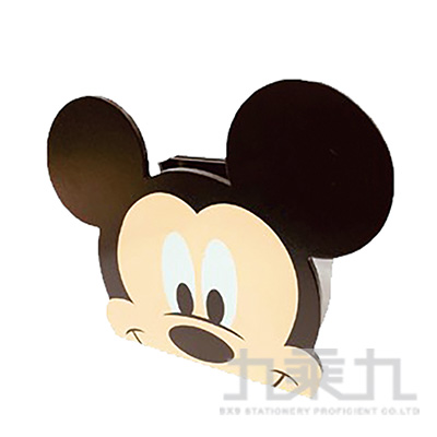迪士尼筆筒-米奇