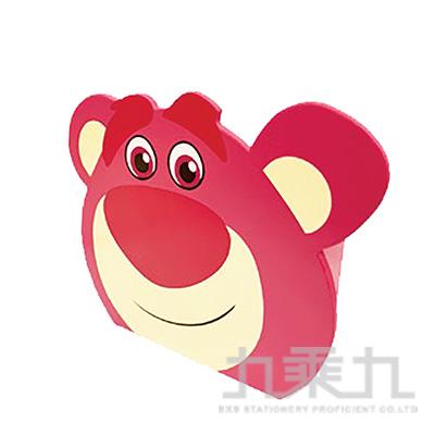 迪士尼筆筒-熊抱哥