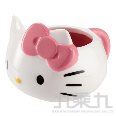 T/G 3D立體杯-KITTY 125950