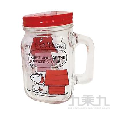 C/Y Snoopy梅森杯(紅星版)