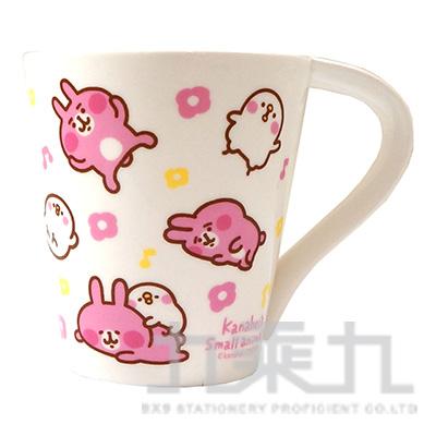 卡娜赫拉可愛斜口馬克杯(散花版) KS68371A