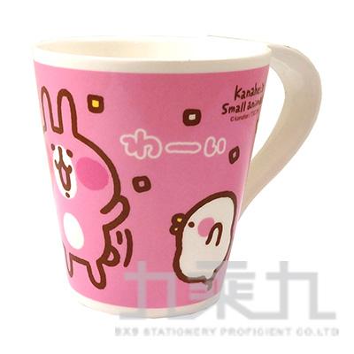 卡娜赫拉可愛斜口馬克杯(慶祝版) KS68371B