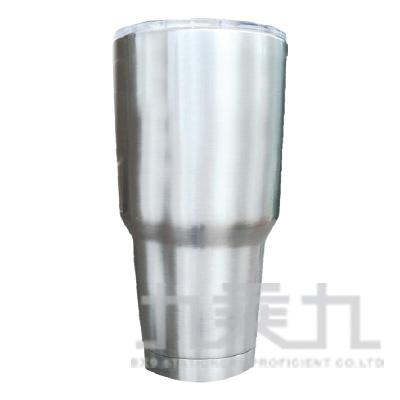 冰霸杯(含把手) KN004