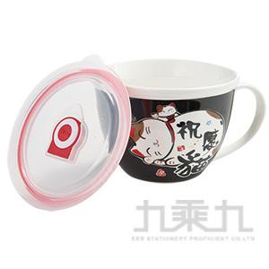 陶瓷碗0952