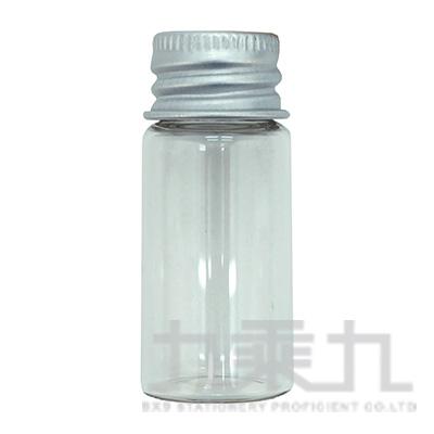 DIY玻璃瓶(3入) M91149-35