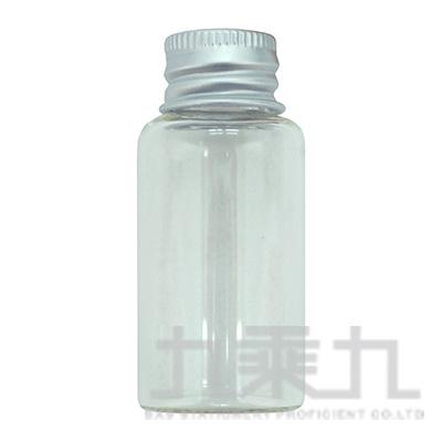 DIY玻璃瓶(3入) M91150-40