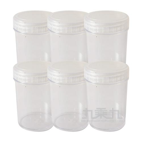 6入小圓罐  BI-5698