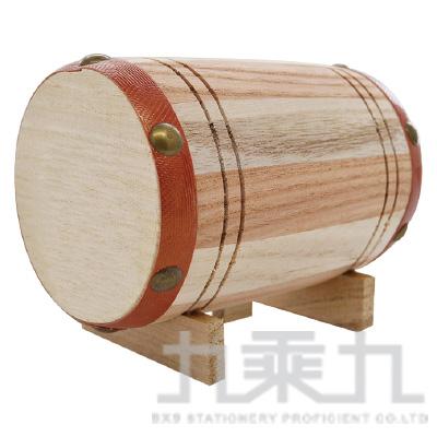 代幣收納桶 DK-5966