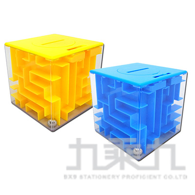 迷宮儲錢罐 ACE-6943