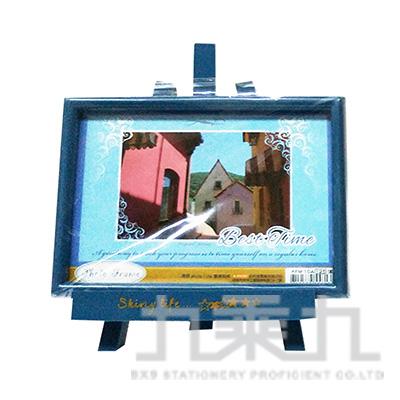 原想shiny life相框(藍) KFM-10A
