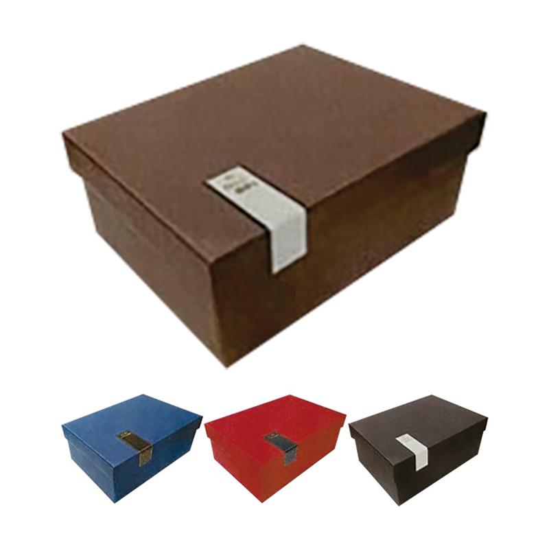 原味經典包裝盒1號 355126