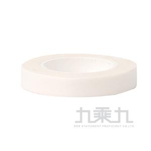空白紙膠帶9070901