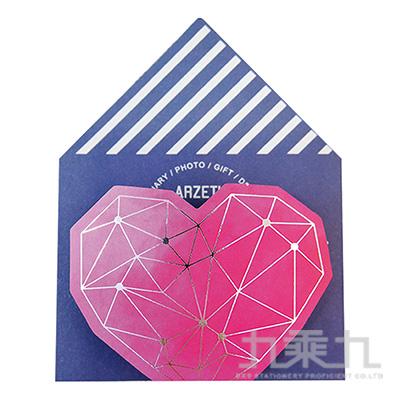 ARZETIC膠帶-粉鑽 56021