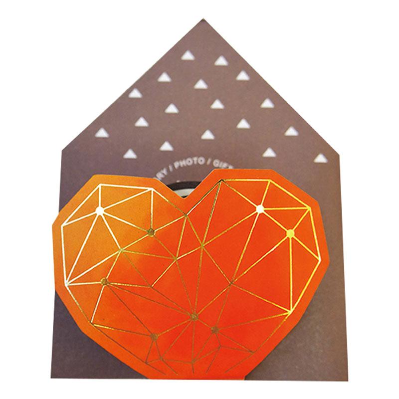 ARZETIC膠帶-紅寶石 56022