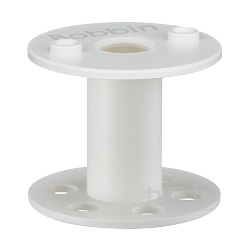 KOKUYO Bobbin紙膠帶分裝軸芯6入