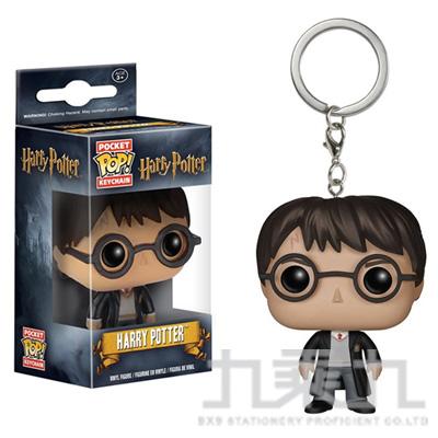 POP! 鑰匙圈 哈利波特 FU07616