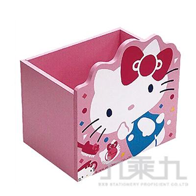 K/T 45th 收納小物盒 KT630084