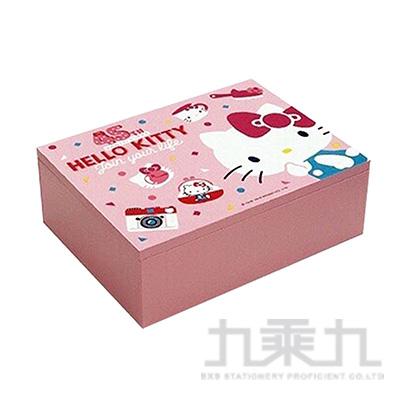 K/T 45th 收納化妝鏡盒 KT630083