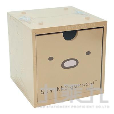 角落小夥伴彩色積木盒-豬排版 SG62231E