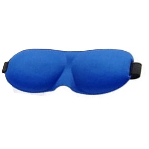 3D睡眠眼罩 270129