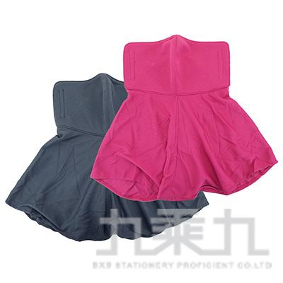 素色吸排披風口罩 A003-M003 (款式隨機)