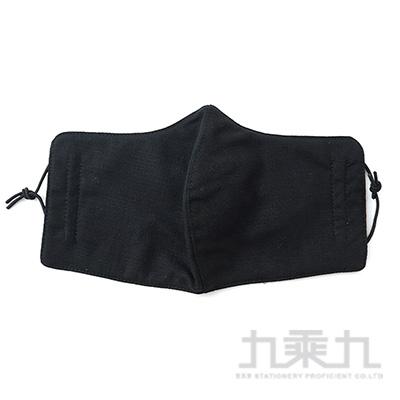 台灣製素色尖嘴口罩 AI-120