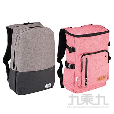混款流行後背包-499元