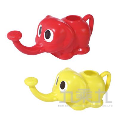 (日)39元大象造型澆花器