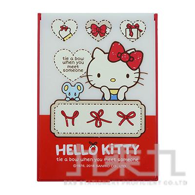 KITTY蝴蝶結版中立鏡 766981